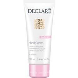 DECLARÉ Body Care Hand Cream
