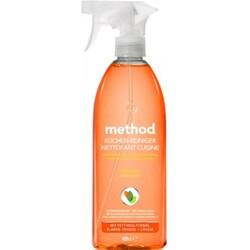 Method Daily Küchenspray 828 ml