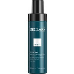 Declaré Men aftershave skin soothing balm (200ml)