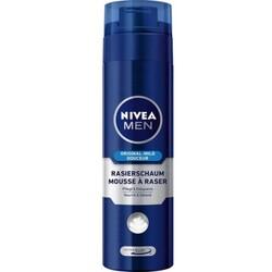 NIVEA Men Protect & Care (200ml)