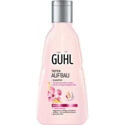 GUHL Tiefenaufbau Repair Shampoo