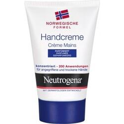 Neutrogena Handcreme parfümiert (50ml)