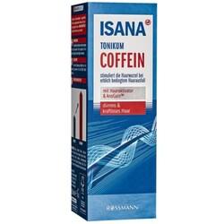 ISANA Tonikum Coffein
