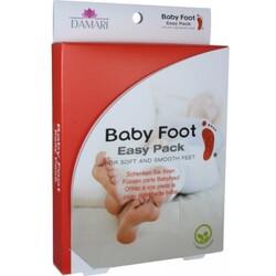 Damari Baby Foot