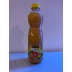 rio d'oro - Orangensaft aus Orangensaftkonzentrat