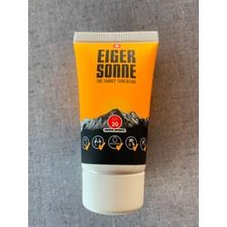 EIGER SONNE Family Creme SPF 30 30 ml