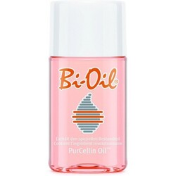 Bi-Oil Hautpflege 60 ml