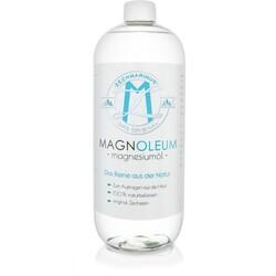 Magnoleum – Magnesiumöl 1 L PET