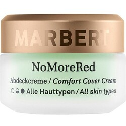 MARBERT NoMoreRed Abdeckcreme