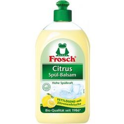 Frosch Citrus Spülbalsam, 500 ml