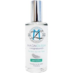 Magnoleum - Magnesiumöl sensitiv 100 ml