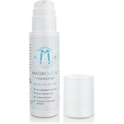 Magnoleum – Magnesiumgel 150 ml PET