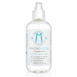Magnoleum – Magnesiumöl 200 ml PET