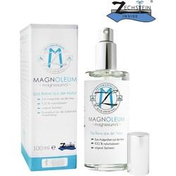 Magnoleum Zechstein Magnesium Oel 31%  Spray