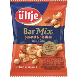 ültje Bar Mix geröstet & gesalzen