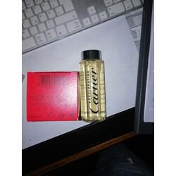 Cartier Déclaration Duschgel  200 ml