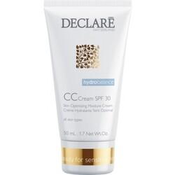 DECLARÉ Hydro Balance CC Cream SPF 30