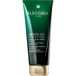 René Furterer Absolue Kératine Aufbauendes Keratin-Shampoo