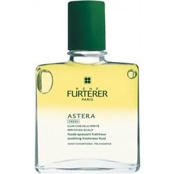 RENE FURTERER Astera Fresh Soothing Freshness Fluid (Haaröl  50ml)