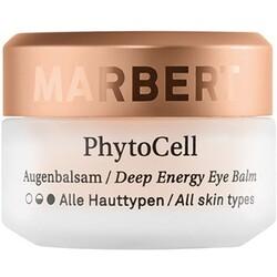 MARBERT PhytoCell® Augenbalsam