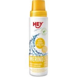 Hey Sport Merino Wash - Waschmittel Merinowolle