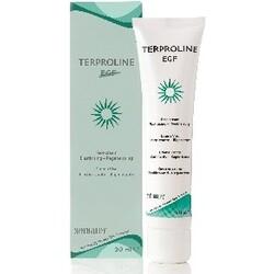 Synchroline Terproline EGF Creme