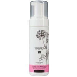 Unique Strong Styling Mousse