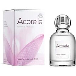 Acorelle Parfum Weisse Orchidee