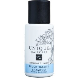 Unique Beauty Feuchtigkeits Shampoo