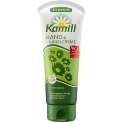 Kamill Hand & Nagelcreme Classic 100 ml