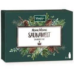 Kneipp Geschenkpackung Meine kleine Saunawelt