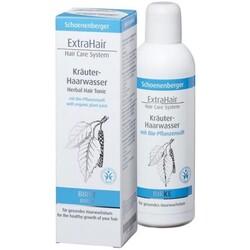Schoenenberger Naturkosmetik ExtraHair Kräuter-Haarwasser (200 ml) von Schoenenberger Naturkosmetik