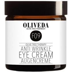 Oliveda Augencreme Anti Wrinkle