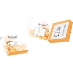 Acorelle Geschenkset Cocooning Fleur de Vanille
