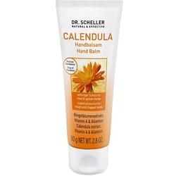 DR.SCHELLER Calendula Handbalsam-ohne Parabene