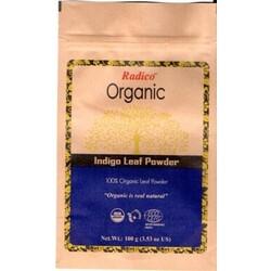 Radico Indigo Powder