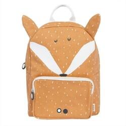 Trixie Mr. Fox Rucksack