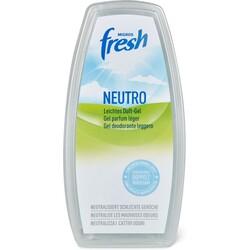 M-Fresh Duft Gel Neutro