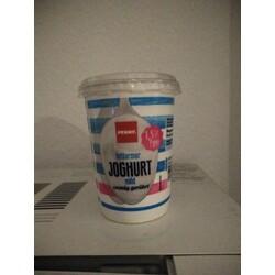 Penny - fettarmer Joghurt mild cremig gerührt 1,5% Fett