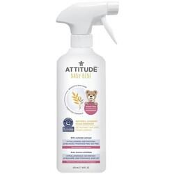 Attitude Sensitive Sensitive Skin Baby Natural Laundry Stain Remover