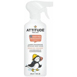 Attitude Little Ones Laundry Stain Remover