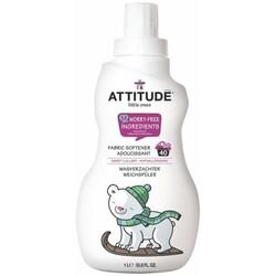 Attitude Little Ones Fabric Softener Sweet Lullaby