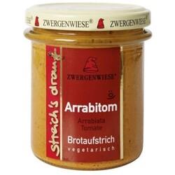 Zwergenwiese Arrabitom