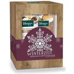 Kneipp Geschenkpackung Winterzeit