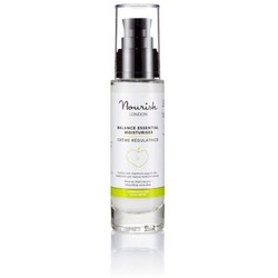 Nourish Balance Essential Moisuriser