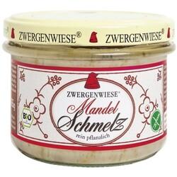 Zwergenwiese Mandel Schmelz
