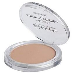 Benecos Compact Powder (Sand  9g)