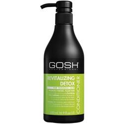Gosh Professional Revitalizing Detox Conditioner