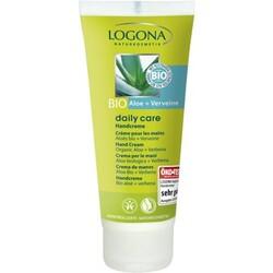 Logona Daily Care Handcreme