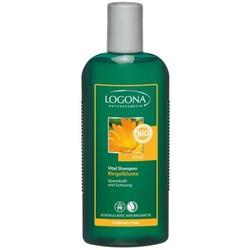 LOGONA Vital Shampoo Ringelblume alt